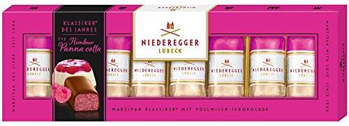 niederegger-classic-of-the-year-raspberry-panna-cotta-2-x-100g