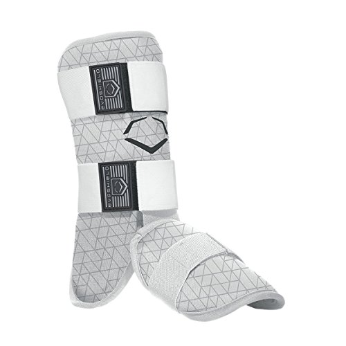 Evoshield EvoCharge Batters Leg Guard product image