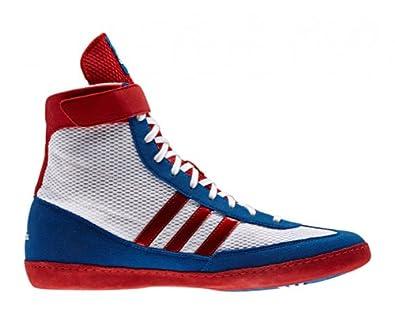 Chaussure De Lutte Adidas 2