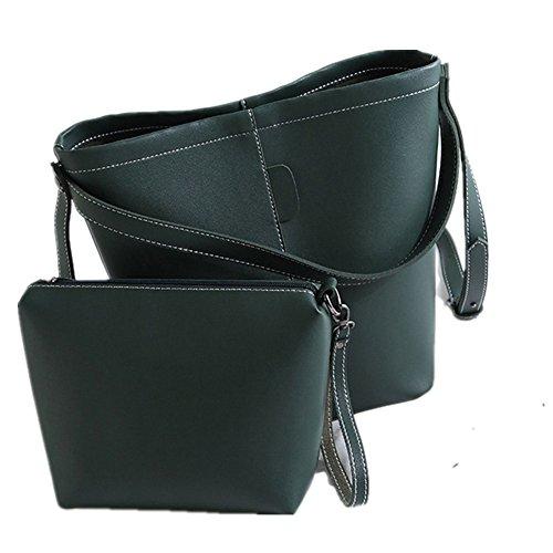 Bd Paper Bags - 9
