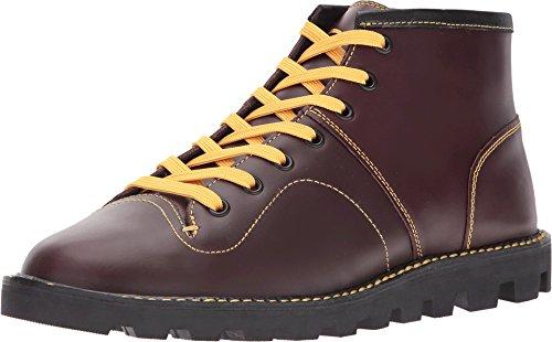 COACH-Mens-Boxing-Boot