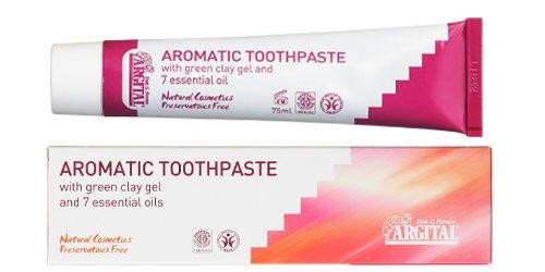 bital-aromatic-flowers-toothpaste