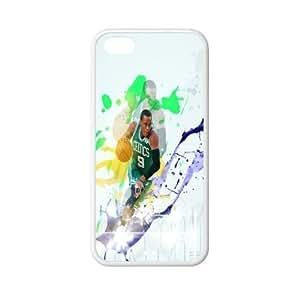 All Star Rajon Rondo plastic hard case skin cover for iPhone 6 plus 5.5 AB6 plus 5.557743 WANGJING JINDA