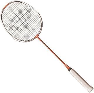 Carlton Aeroblade 300sport racchetta da badminton formazione principianti giocare racchetta