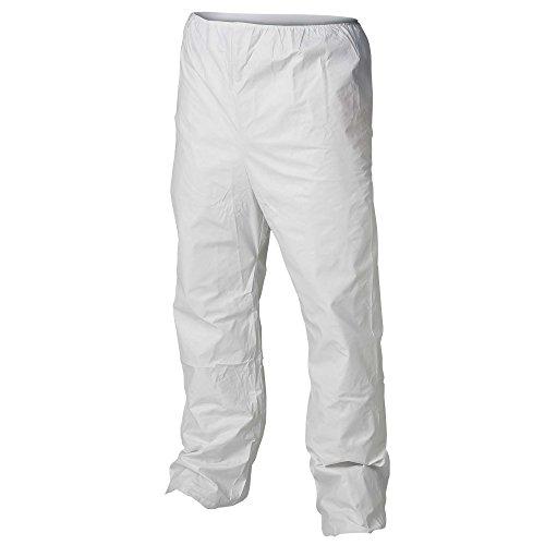 Kleenguard A40 Liquid & Particle Protection Pants