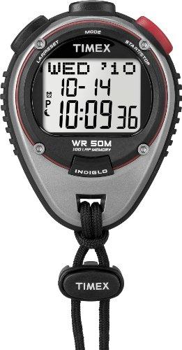 Timex T5K491 Stopwatch
