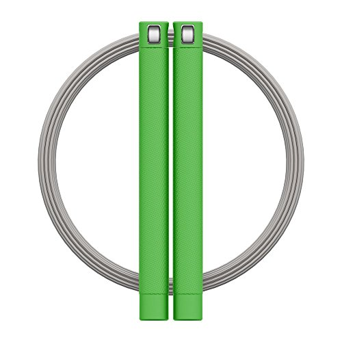 rpm-speed-rope-30-green