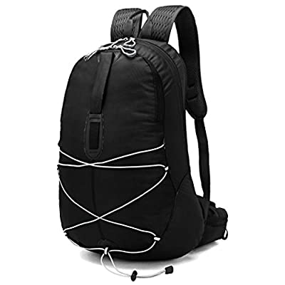 SNOWHALE 20L Cycling Hiking Camping Backpack Pro Daypack 0878