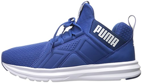 PUMA Men's Enzo Cross Trainer Shoe