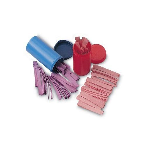 litmus paper where to buy canada I need to buy blue and red litmus paper for a science fair project i live in mississauga, ontario please help me.