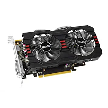 NEW DRIVER: ASUS HD7790