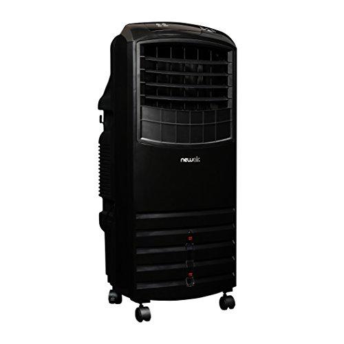 NewAir AF-1000B Evaporative Air Cooler