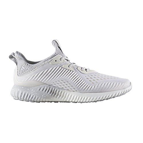 grey white White Reigning Chalk Donna Adidascg5329 Champ 1 Alphabounce aAxO8Z