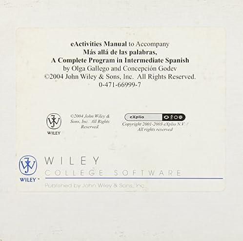 bc 4535ii manual parts professional user manual ebooks u2022 rh justusermanual today