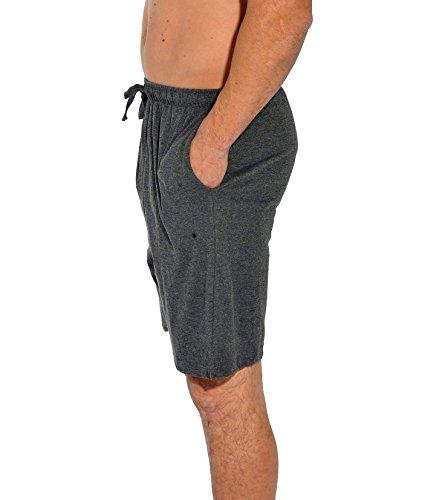 The 8 best men's sleepwear shorts