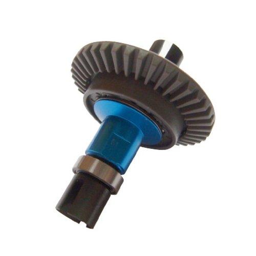 SP ball differentials: Tamiya TT-01 / 01E for 3632