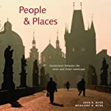People and Places, John R. Myer and Margaret H. Myer, 1931807450