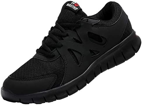 Does Nike Make Slip Resistant Shoes? | Authority Shoe