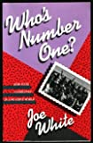 Who's Number One?, Joe White, 0842382151
