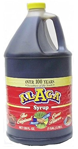 corn syrup gallon - 7