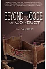 Beyond the Code of Conduct Paperback