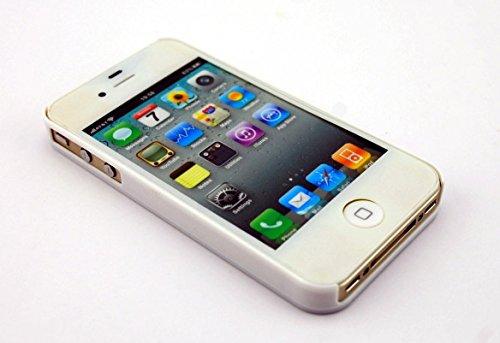 Coque étanche Redpepper I Phone 6 Plus - 6S Plus - Blanc