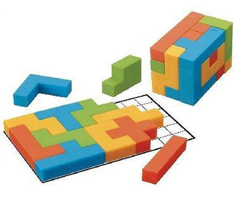 傷跡空虚ビバOBEST 強力磁石の立体パズル 216+6個セット 5mmx5mmx5mm マグネットボール 強力マジック磁石 教育工具 DIY工具 子供 大人に適用 ネオジム磁石の立体パズル(グレー)
