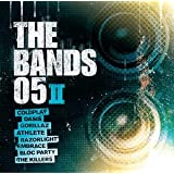 The Bands 05 II
