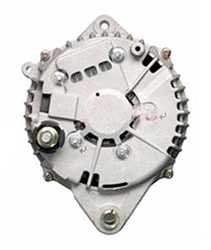 100/% NEW ALTERNATOR 23100-WJ116 LR270702 24 VOLTS 80 AMP LR270-702