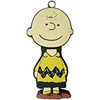 Peanuts Charlie Brown with Hands on Back 2GB USB Flash Drive