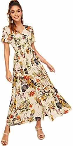 15740517824 Shopping Last 90 days - Milumia - Clothing - Women - Clothing, Shoes ...