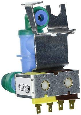 Refrigerator Water Valve for Maytag Whirlpool WP67005154 AP6010439 PS11743618 ()