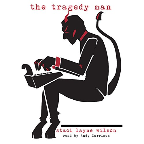 The Tragedy Man