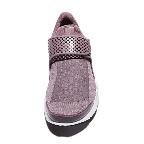 Nike Wmns Nike Sok Dart - Maat 10 Us