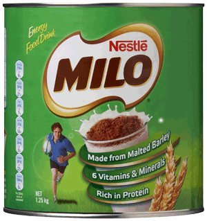 nestle-milo-choc-malt-drink-125-kg