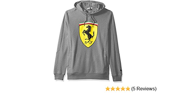 Buy 4 for $18.00! New Action Motorsports Hoodie XL
