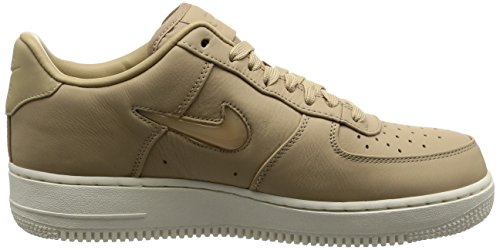 AIR FORCE 1 RETRO PRM JEWEL - 941912-200 - US Size