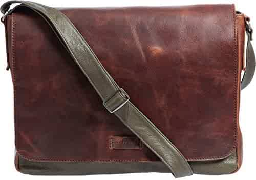 0156ce07e0d0 Shopping Leather -  200   Above - Messenger Bags - Luggage   Travel ...