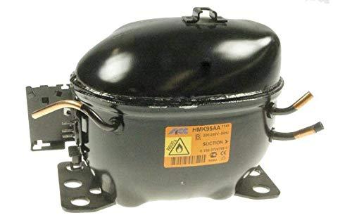 Compresor tlx8.7kk.3 referencia: 42 x 0134 Para Congelador ...