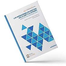 LAS OPERACIONES EN EFECTIVO EN LA LISR Y LA LFPIORPI: ANALISIS Y RECOMENDACIONES