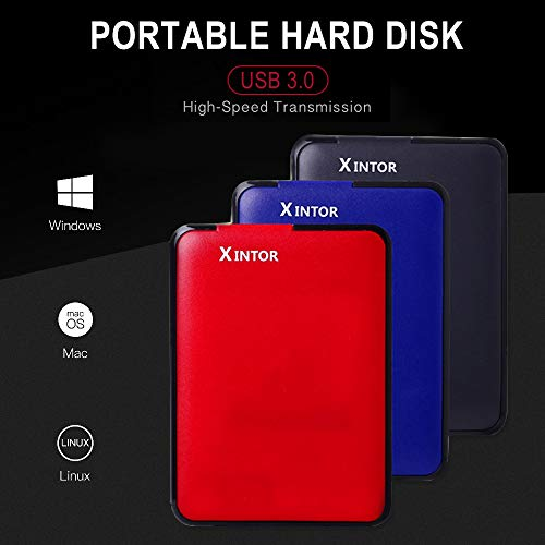 xbox one 1000 gb - 9