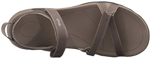 Sandals amp; uk Teva Bags Verra co Amazon Women's Shoes Hiking 8xwvPtTq