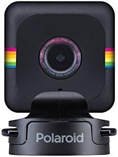 Polaroid Tischstativ Kamera