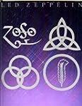 Led Zeppelin: A Celebration