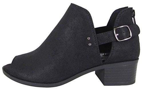 zapatos soda de mujer - 8