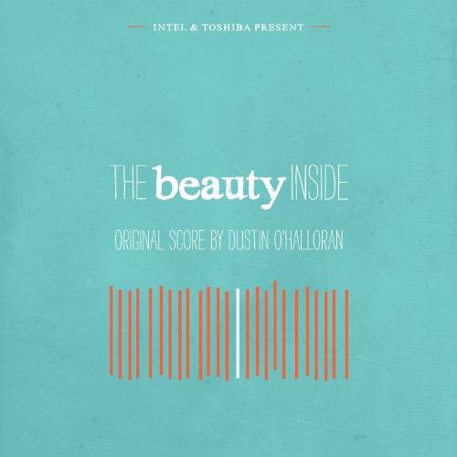 The Beauty Inside (Original Fi...