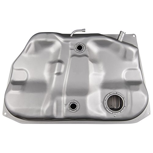 Gas Tank for Toyota Corolla Geo Prizm 13Gallon 1993-1997 fits 576-851 - Tank Fuel Geo