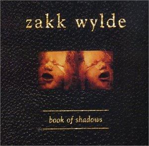 (Book of Shadows)