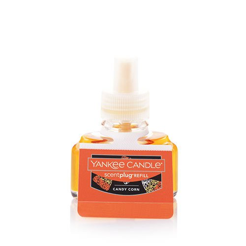 yankee-candle-candy-corn-scent-plug-air-freshener-refill-food-spice-scent
