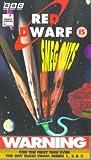 Red Dwarf: Smeg Outs [VHS]